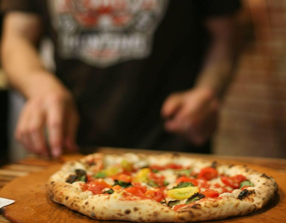 the-pizza-collective-west-street-market-reno