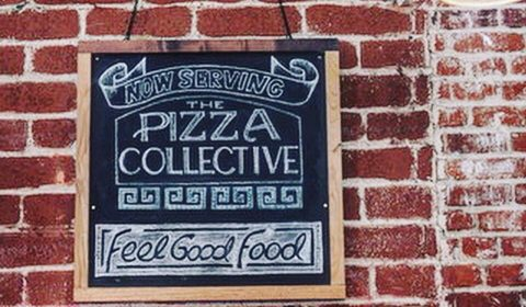 pizza-collective-west-street-market