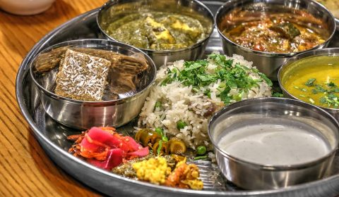 thali-reno-west-street-market-organic-indian-fare