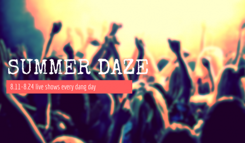 summer-daze-august-edition-west-street-market-reno