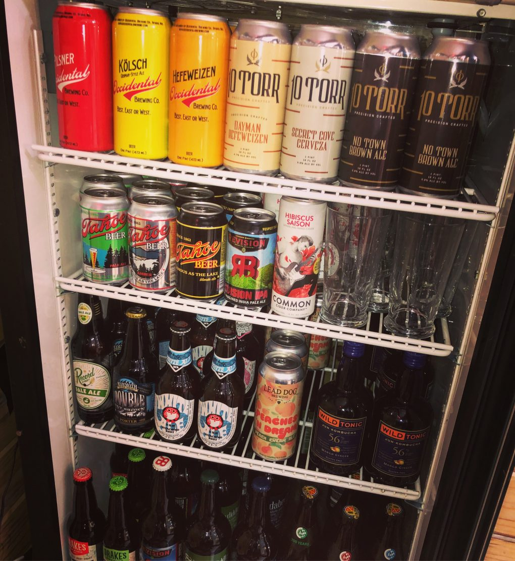 west-street-market-reno-deluxe-craft-beer