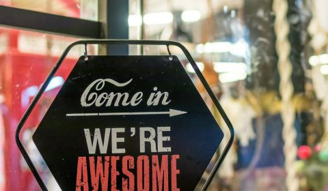 west-street-market-reno-come-in-we're-awesome