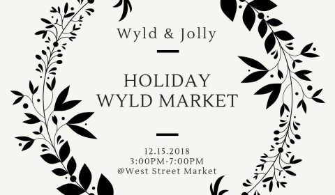 wyld-and-jolly-market-west-street-reno
