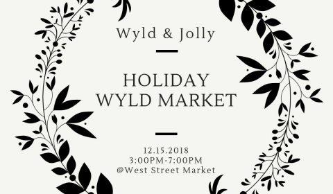 wyld-and-jolly-market-west-street-reno