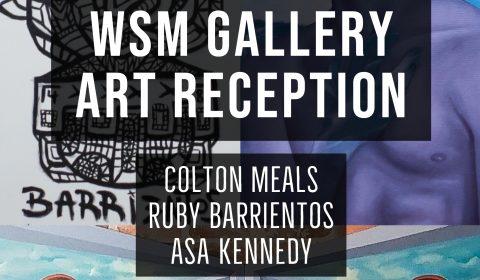 west-street-market-artist-reception
