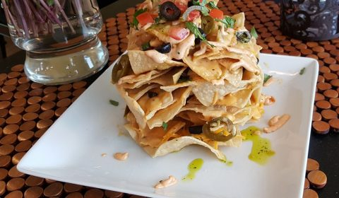 nachos-sabrinas-west-street-kitchen-reno