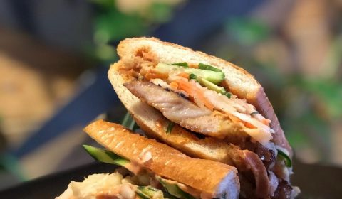 pork-belly-banh-mi-reno