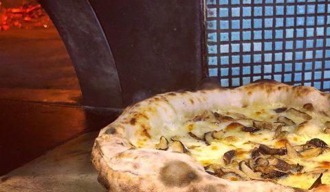 the-pizza-collective-reno-best-pizza