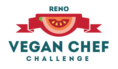 vegan-chef-challenge