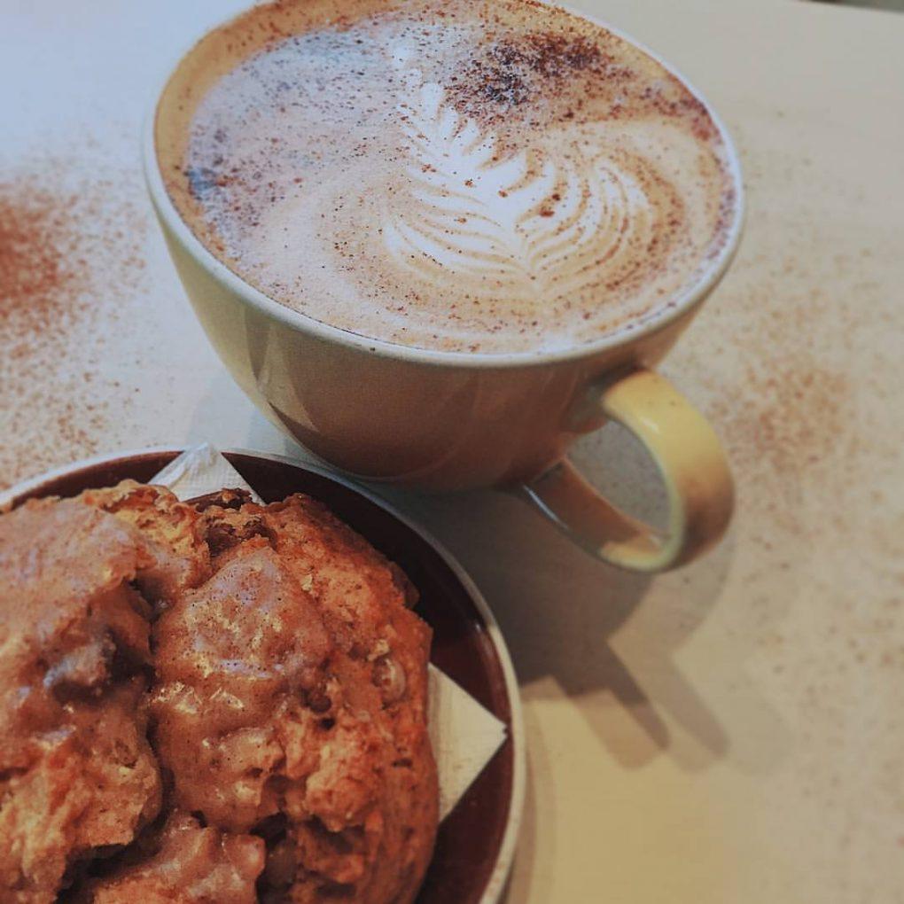 bibo-coffee-company-west-street-market-reno