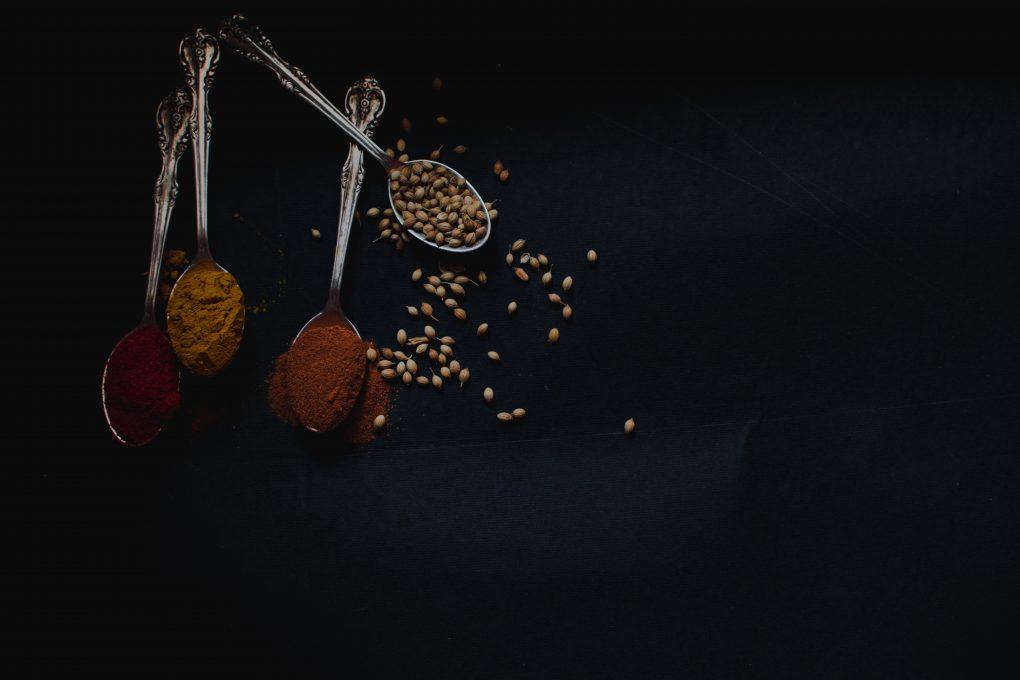 mayas-south-indian-cuisine-west-street-market-reno