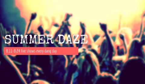 summer-daze-august-edition-west-street-market-reno