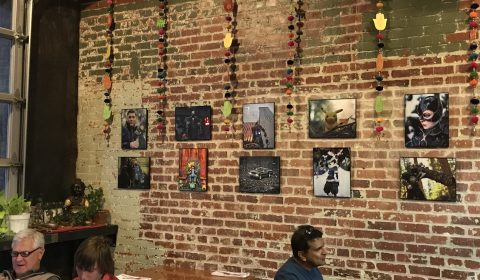 west-street-market-reno-art-gallery