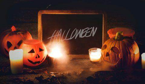 halloween-hollow-west-street-market-reno-2018