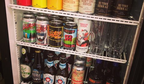 west-street-market-reno-deluxe-craft-beer
