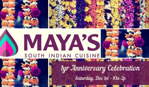 mayas-west-street-market-anniversary-party