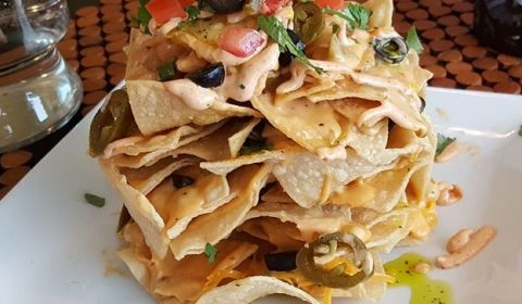 nachos-sabrinas-west-street-kitchen-reno