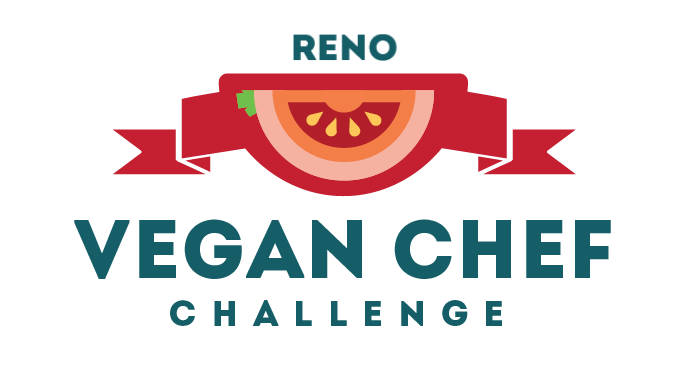 vegan-chef-challenge