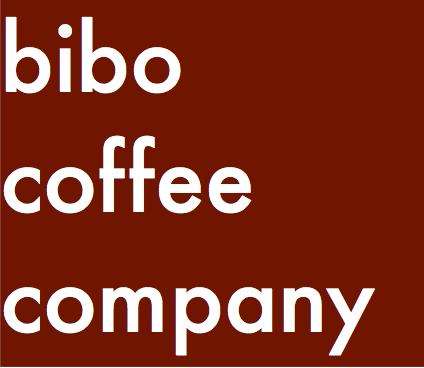 bibo-coffee-co-reno